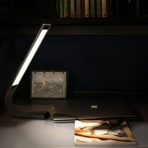 1byone-infinity-glow-eye-friendly-led-desk-lamp