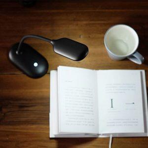 boyon-portable-eye-care-desk-lamp