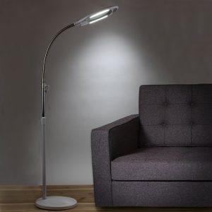 brightech-lightview-pro-superbright-magnifier-floor-lamp