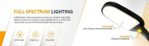 brightech-litespan-led-reading-floor-lamp2