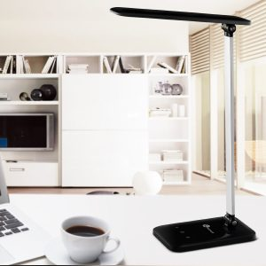 dimmable-led-table-lamp