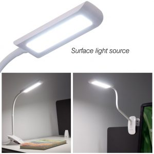 kedsum-dimmable-eye-care-led-desk-lamp