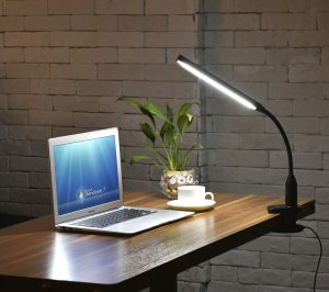 lelife-brightest-clamp-lamp-light