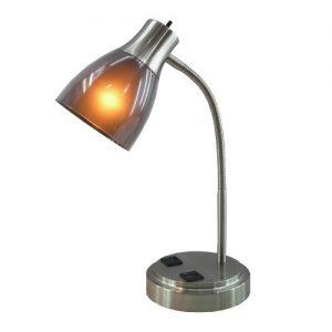 normande-lighting-gp3-796-13w-cfl-desk-lamp