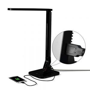 taotronics-elune-tt-dl01-dimmable-led-desk-lamp