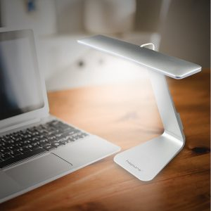 best desk lamps for computer work