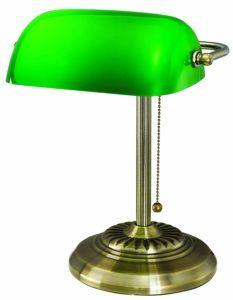 v light led