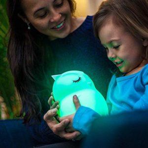 childrens night lights